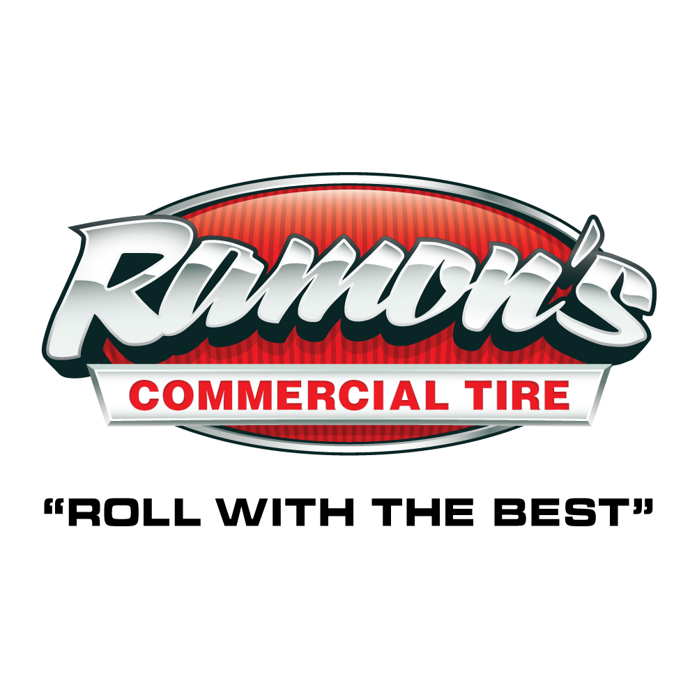 Ramons-Commercial-Tire_Logo